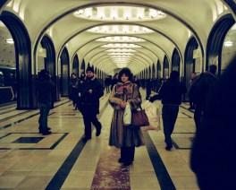 22_Metro