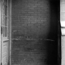 02_Allison_Street_School_Norwood_Ohio_2009