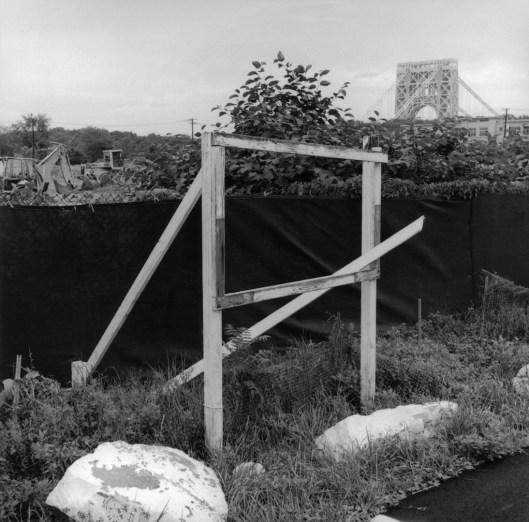14_Landscape_with_bridge_Ft.Lee_New_Jersey_2008