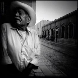 04_Oaxaca