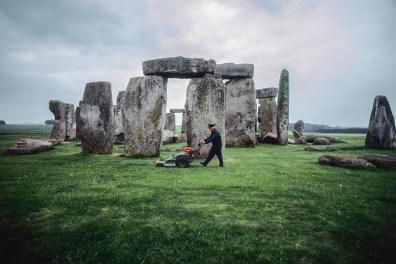 06._Stonehenge__England__1980