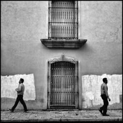 12_Oaxaca