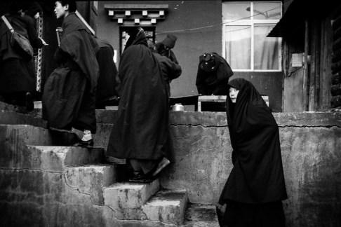 Tibet_-158