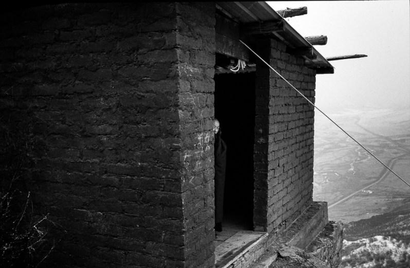 Tibet_-97-3