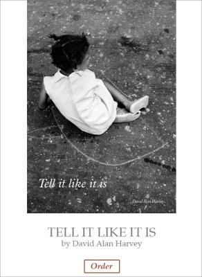 tellit_buy