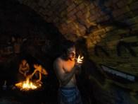 043 Caveman 2