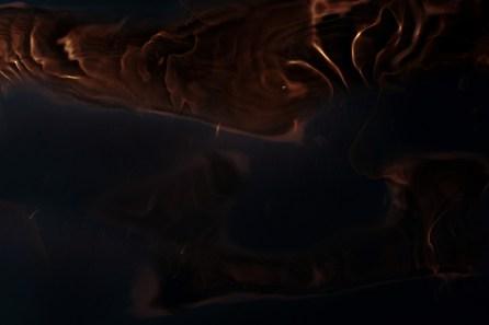 An Immortal River #4