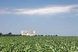 Garden Plain, Kansas