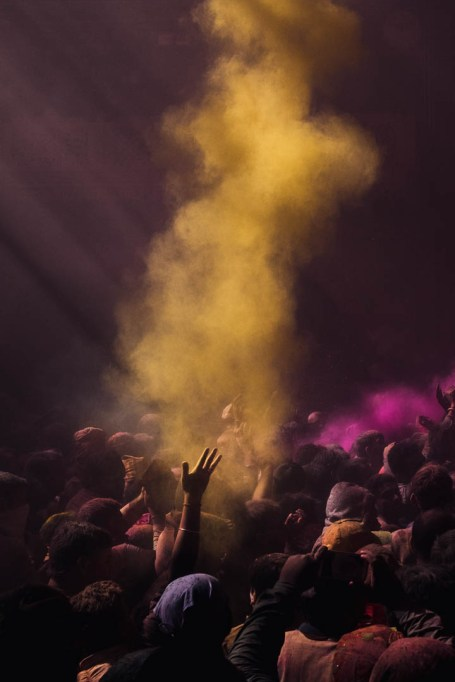 Vinson-images-jason-India-holi-fesitival-colors-street-photography (52)