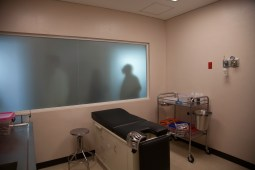 Veracruz Hospital