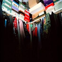 08.Closet