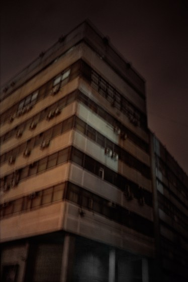 Unsettled City_06