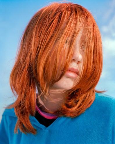 19 - Redhead (Amie) - 0d9931b1-d558-4499-9ced-f32f39c0f431