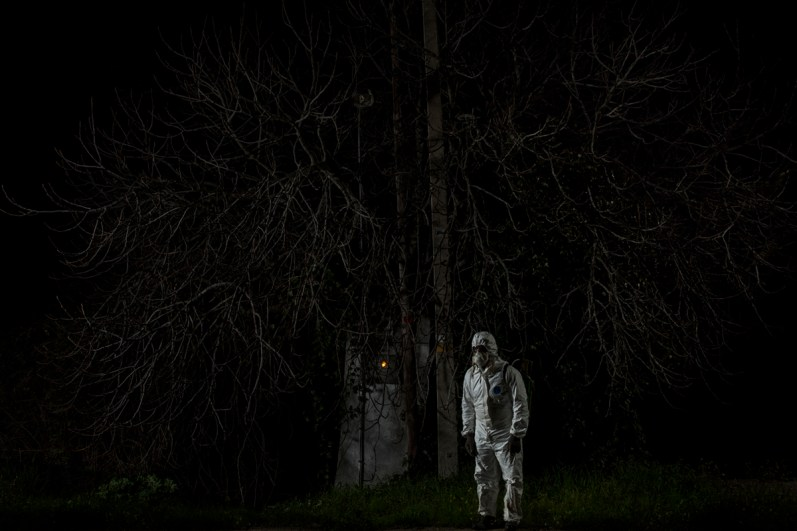 30_Oskar Alvarado_Where Fireflies Unfold
