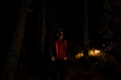 32_Oskar Alvarado_Where Fireflies Unfold
