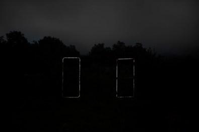49_Oskar Alvarado_Where Fireflies Unfold