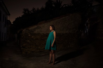 8_Oskar Alvarado_Where Fireflies Unfold