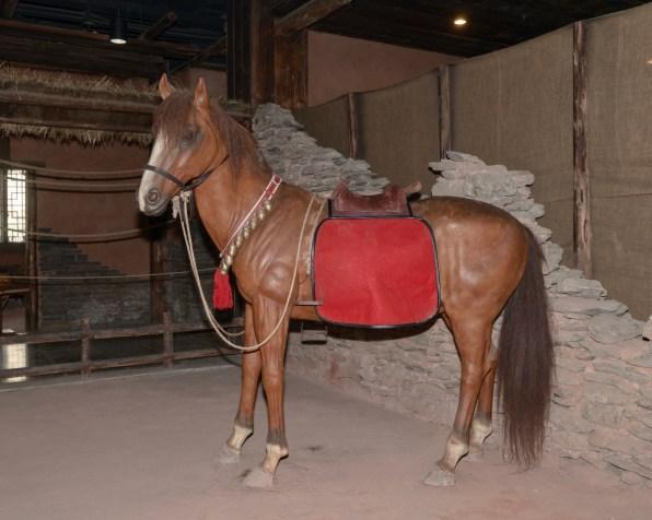 11 - A horse - ca601690-9a0a-4414-b775-d2a4c69c0eef