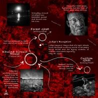 11 - Genocide '71-11 - 909a159d-9008-4441-ba22-d86af0c0769e