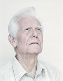 12 - Portrait of István Válóczy. - f42e2201-6b2f-4aab-aa15-7f26ffcbbb5c_2