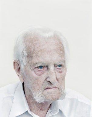 19 - Retrato de Ottó Koós Békei.  - 5e88c373-061a-411f-93b8-440fe4ba7314_2