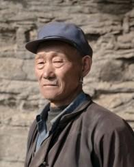 19 - Shibi WangFushan NO.1 - 2a0e2c30-e35e-40e8-9824-0ea6bf8d5894