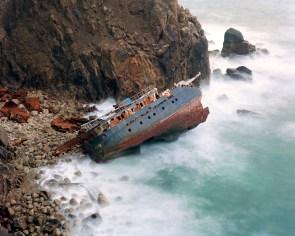 22 - Shipwreck - 091444d8-5bb5-441e-bc2f-a1bde401e374