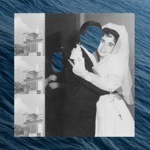 6 - Wedding Day (lost at sea) - 84193269-141f-46c9-b805-c304461f0ebc