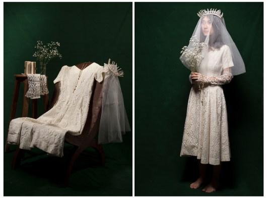 8 - Unconscious Inheritance (self-portrait) - 20fb1b75-ca14-45d4-ada9-01939fa5e5f1
