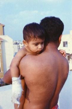 4 - Town Boy_Sathish Kumar_04 - 4eec71fd-d27f-473b-8824-120c67e8b3fd