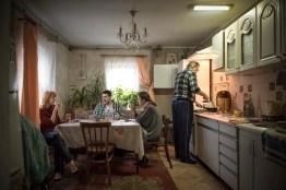 Donbass stories - Alina_14