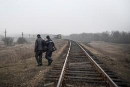 Donbass stories - Sasha_04