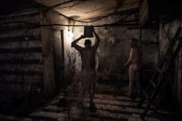 Donbass stories - Sasha_24