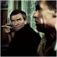 2010 - Davide Monteleone for 'Northern Caucasus'