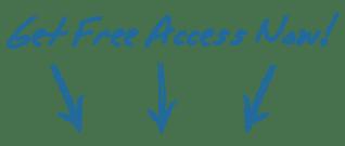 GetFreeAccessNow