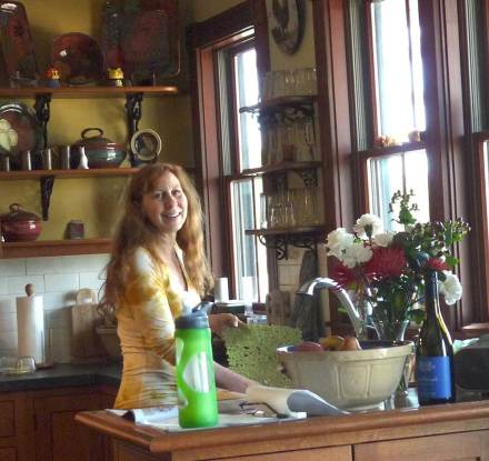 Barbara-in-kitchen.web