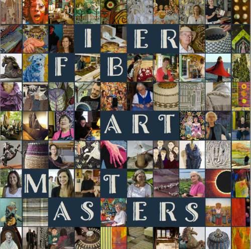 fiberart-book-2