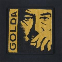 Golda I