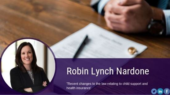 massachusetts divorce law child removal