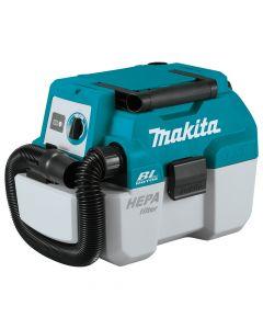 Makita 9741 Parts