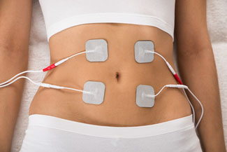 The Shocking Truth About Electrical Muscle Stimulation