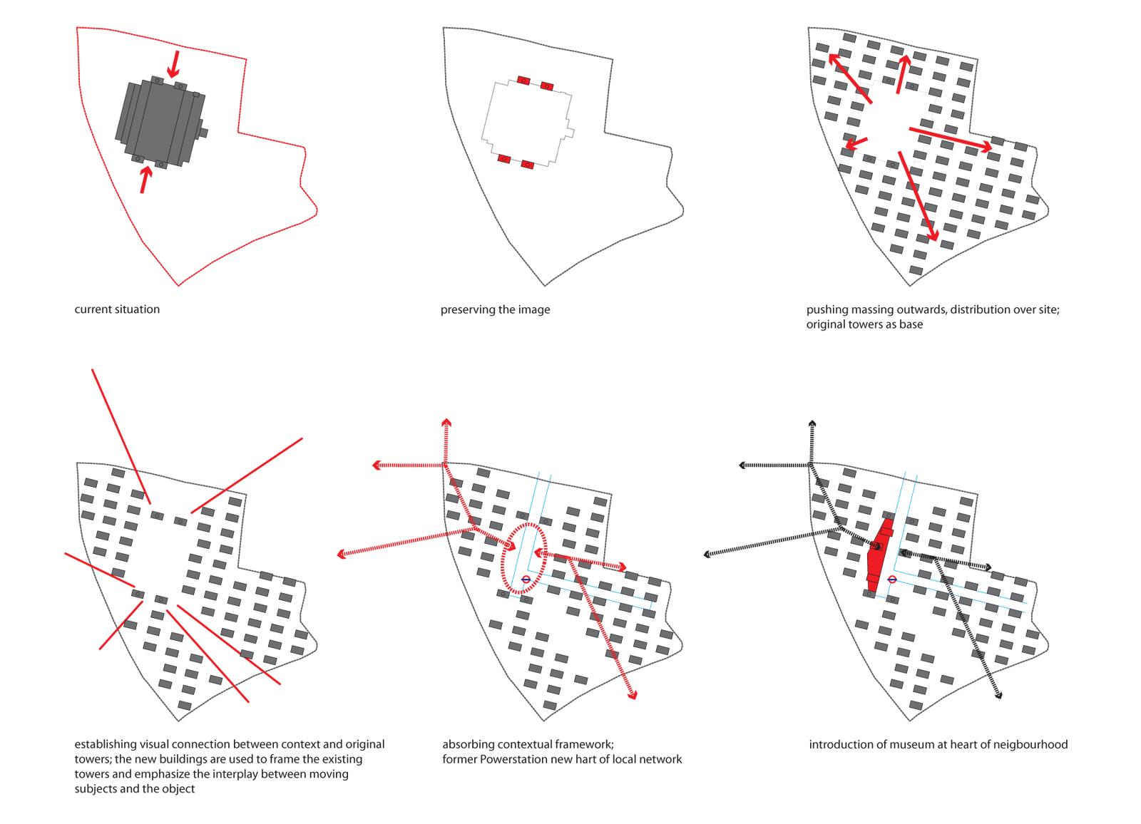 hight resolution of british architecture hub urban plan
