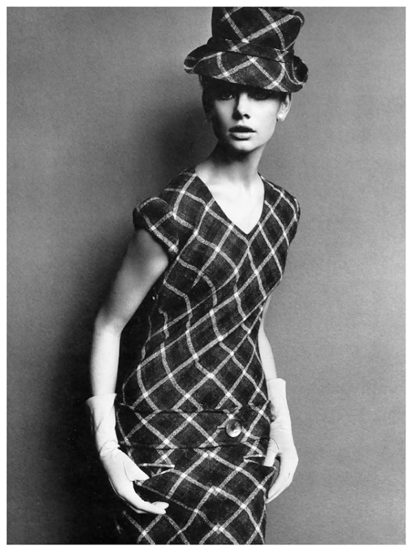 Retrospective Happy 80th Birthday Mary Quant Buro 247