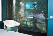 Check In 4 Boutique Hotels Paris Buro 24 7 Malaysia
