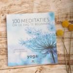 productfotografie meditaties Yoga Magazine