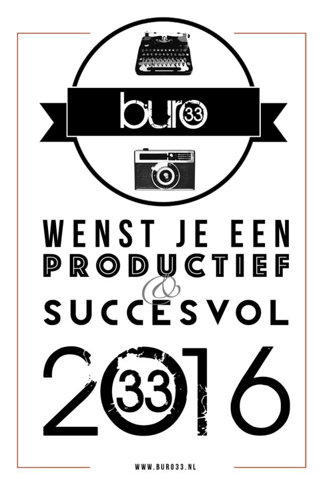 buro33_2016_kaart