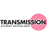 Transmission Records