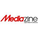Mediazine