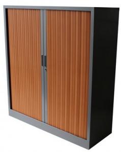 armoire de bureau d occasion et meuble