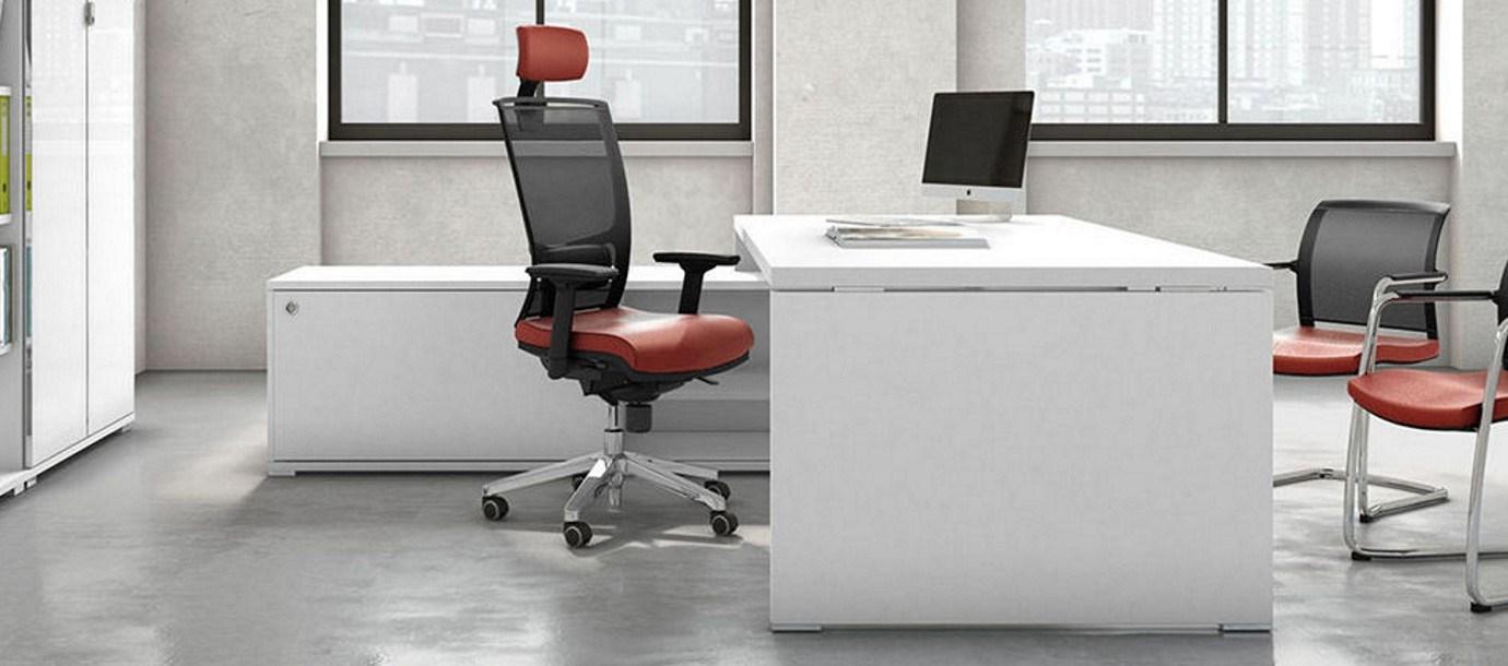 amenagement complet de mobilier de bureau pour professionnels et particuliers